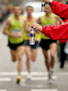 How to prepare an isotonic sports drink