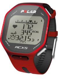 conseils comment choisir son cardio GPS