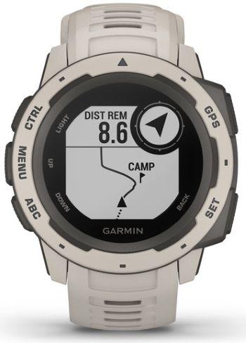 nouveau style e4aab e6ab1 Meilleures montres GPS altimètre 2019 pour la randonnée