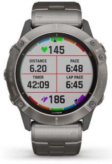 belles chaussures dernière conception acheter bien Les meilleures montres cardio GPS : comparatif, avis