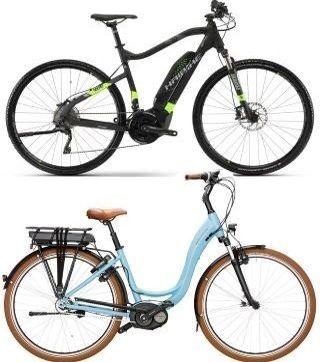 0a3d3758e96 Choisir son vélo électrique   tout ce qu il faut savoir avant d acheter.