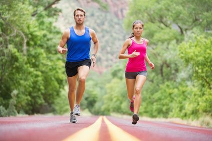Course à pied : 10 erreurs à éviter lorsque l'on débute