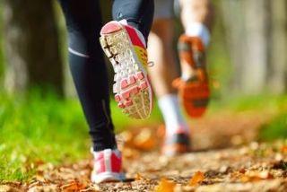 Les 7 meilleurs sports pour perdre des graisses et du poids - Courir sur tapis de course pour maigrir ...