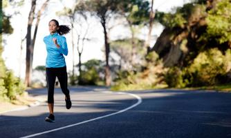 sportifs faisant un footing   un sport d endurance 0a2d0591f6c