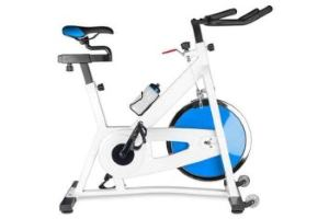 Nieuw Vélo spinning : tout ce qu'il faut savoir QQ-39