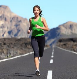 Gagner en endurance