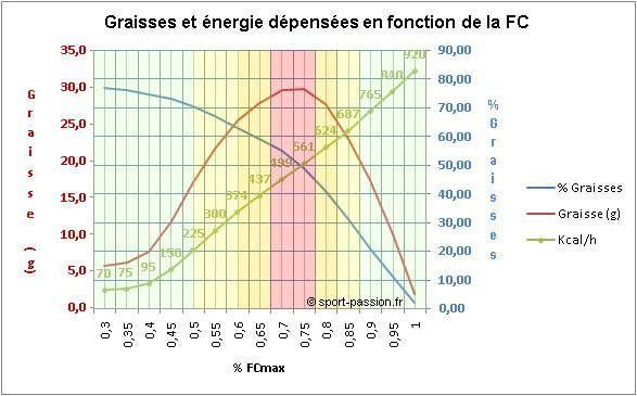 Calcul calories repas: calculer les calories dune recette
