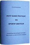 guide du sportif amateur