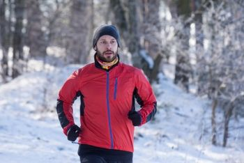 5 conseils pour courir en hiver dans le froid 5b155545f9a
