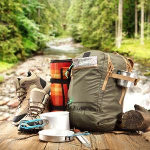 comment pr parer une randonn e ou un trekking conseils. Black Bedroom Furniture Sets. Home Design Ideas