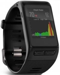 vivoactive HR watch discount price