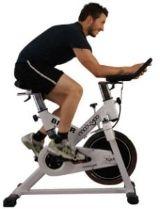 Vlo spinning des bienfaits reconnus - Meilleur velo spinning ...