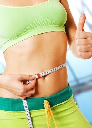 1 2 3 perdre du poids