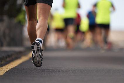 bb012f76646 Comment préparer son premier marathon. 10 conseils pratiques pour le  réussir.