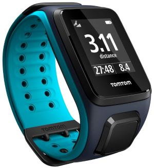 les meilleures montres cardio gps comparatif avis. Black Bedroom Furniture Sets. Home Design Ideas