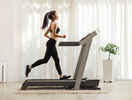 Confinement Et Sport 8 Activites A Pratiquer A La Maison