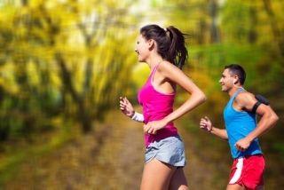 Que risque t on à trop faire de sport ?
