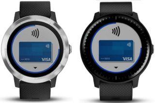Garmin Vivoactive 3 Music : avis et test d'une montre avec musique