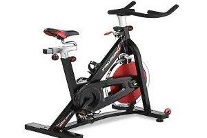 Wonderlijk Vélo spinning : tout ce qu'il faut savoir RT-36
