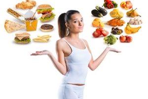 a841ee47ec41c Diététique et alimentation du sportif, conseils fitness, minceur et ...