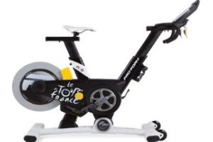 le meilleur spinning - Proform TDF