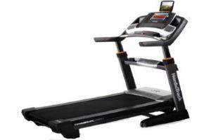 avis et comparatifs des meilleurs appareils de fitness et montres cardio gps. Black Bedroom Furniture Sets. Home Design Ideas