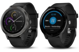 Tests And Reviews Of Cardio Gps Watches And Sports And Fitness Equipment